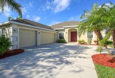 438 NW Sunflower Place Jensen Beach FL 34957