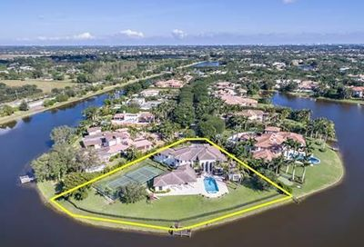 8812 Twin Lake Drive Boca Raton FL 33496
