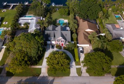 568 Anchorage Drive North Palm Beach FL 33408
