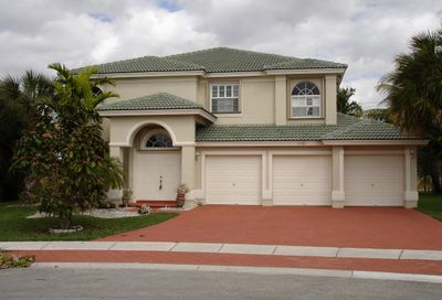 11101 Alameda Bay Court Wellington FL 33414