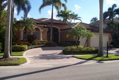 16030 Laurel Creek Drive Delray Beach FL 33446