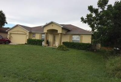 661 SW Sandbar Terrace Port Saint Lucie FL 34953