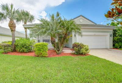 134 NW Willow Grove Avenue Port Saint Lucie FL 34986