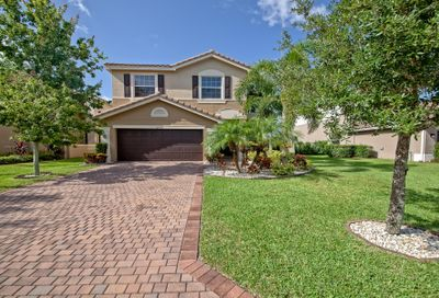 8134 Kendria Cove Terrace Boynton Beach FL 33473
