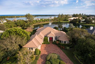 18566 SE Village Circle Tequesta FL 33469