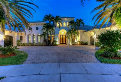 2400 NW 49th Lane Boca Raton FL 33431
