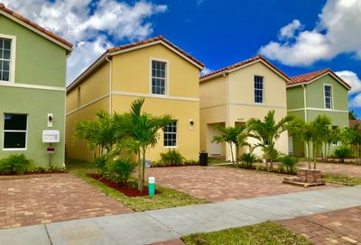 4301 Carver Street Lake Worth FL 33461