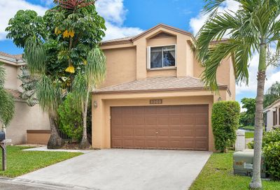 3300 NW 21 Court Coconut Creek FL 33066