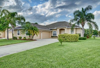 459 NW Sunflower Place Jensen Beach FL 34957