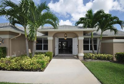 1919 Lindsey Court Wellington FL 33414