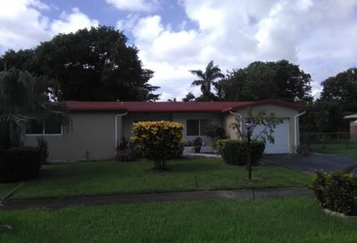3272 NW Nw 42 Street Lauderdale Lakes FL 33309