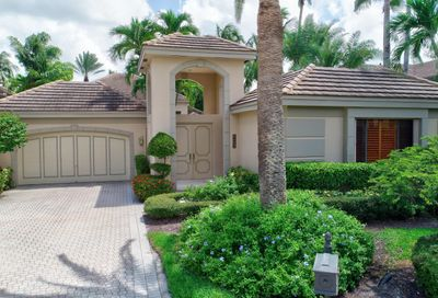 6173 NW 24th Way Boca Raton FL 33496