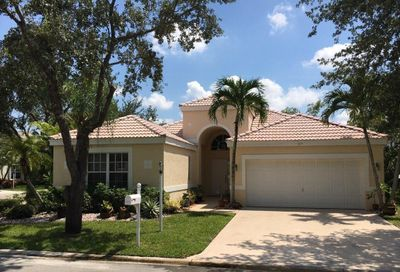 277 NW 117th Avenue Coral Springs FL 33071
