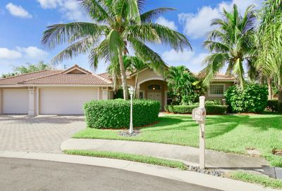 523 Cypress Court Tequesta FL 33469