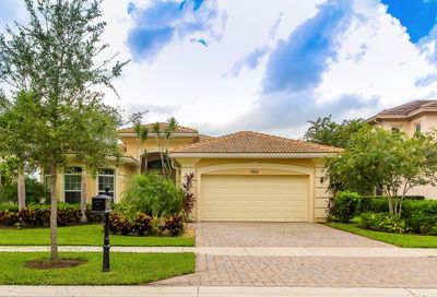 8681 Wellington View Drive Royal Palm Beach FL 33411