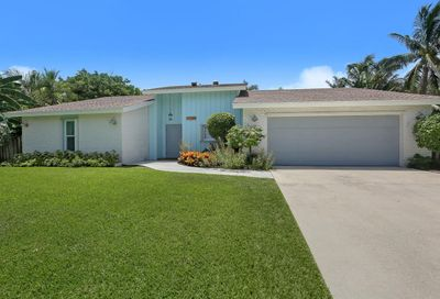 27 Harbour S Drive Ocean Ridge FL 33435