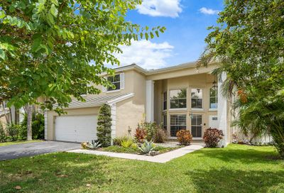 5220 NW 53rd Avenue Coconut Creek FL 33073
