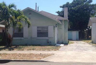 630 55th Street West Palm Beach FL 33407