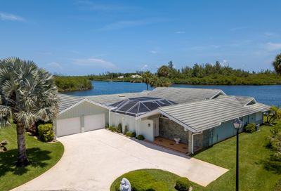 9187 SE Star Island Way Hobe Sound FL 33455