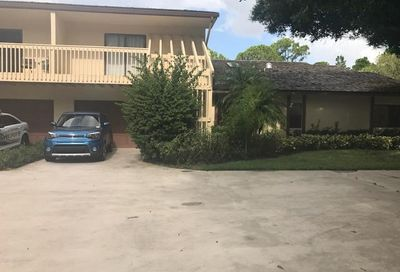 Florida Townhouses For Sale From 100 000 Home Max Realty