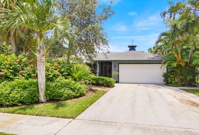 14031 Aster Avenue Wellington FL 33414