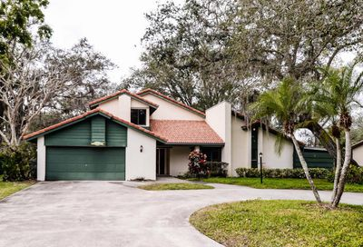 7313 Elyse Circle Port Saint Lucie FL 34952