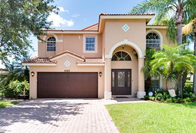 5565 NW 41 Ter Terrace Coconut Creek FL 33073