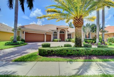 21231 Falls Ridge Way Boca Raton FL 33428