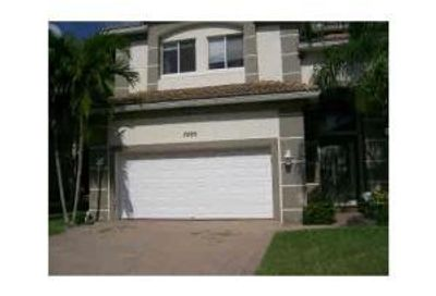 7095 Ivy Crossing Lane Boynton Beach FL 33436