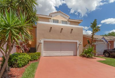 5605 NW 117th Avenue Coral Springs FL 33076