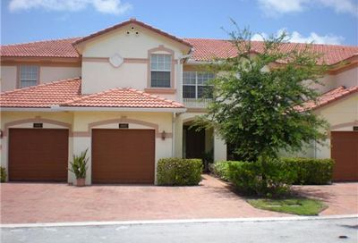 16105 Poppyseed Circle Delray Beach FL 33484