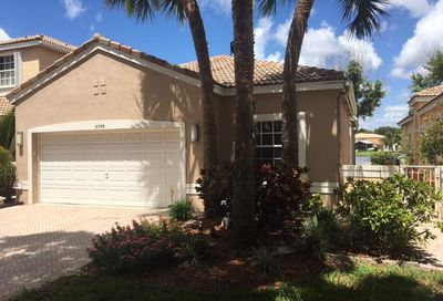 3799 NW 62nd Court Coconut Creek FL 33073