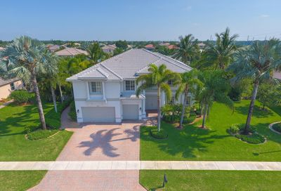 11131 Manderly Lane Wellington FL 33449
