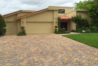 4535 Cocoplum Way Delray Beach FL 33445