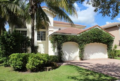 11052 Sunset Cir Ridge Boynton Beach FL 33437