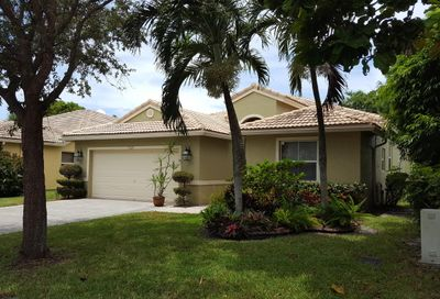 5327 NW 48th Street Coconut Creek FL 33073
