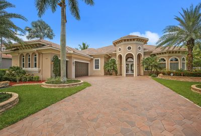 12485 Equine Lane Wellington FL 33414