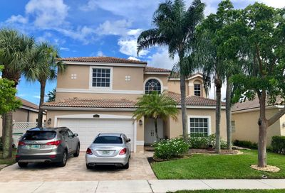 4034 NW 62nd Court Coconut Creek FL 33073