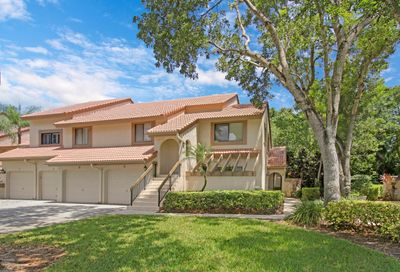 5610 Coach House Circle Boca Raton FL 33486