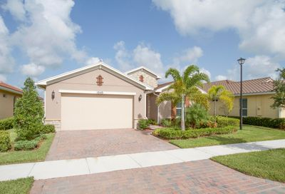 10143 SW Yellowwood Avenue Port Saint Lucie FL 34987