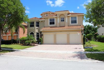 2622 Danforth Terrace Wellington FL 33414