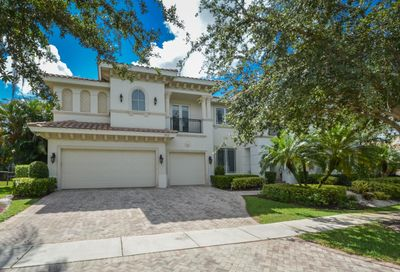 3715 Kings Way Boca Raton FL 33434