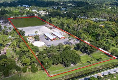 2999 C Road Loxahatchee Groves FL 33470