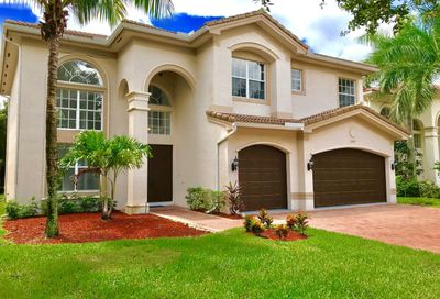 10921 Sunset Ridge Circle Boynton Beach FL 33473