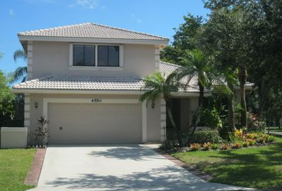 4550 NW 52nd Street Coconut Creek FL 33073