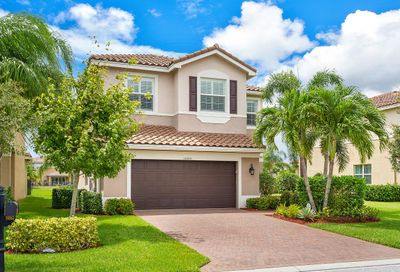 10563 Cape Delabra Court Boynton Beach FL 33473