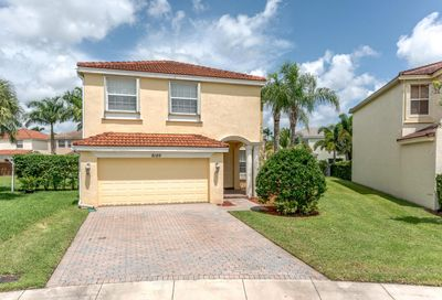 9189 Bryden Court Wellington FL 33414