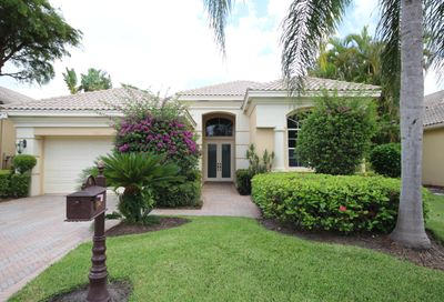 7847 L Aquila Way Delray Beach FL 33446