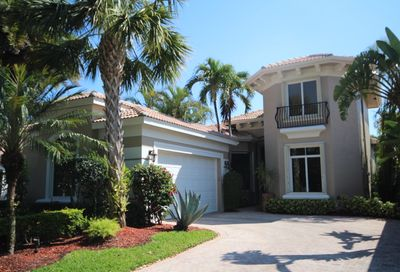 7886 Villa D Este Way Delray Beach FL 33446