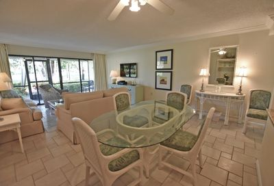 4159 Kittiwake Court Boynton Beach FL 33436